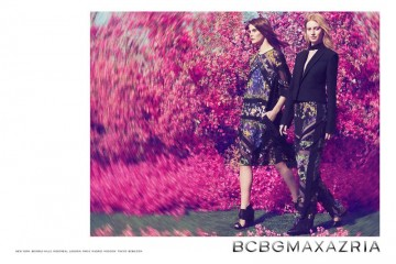 WTFSG-bcbg-max-azria-spring-2014-3
