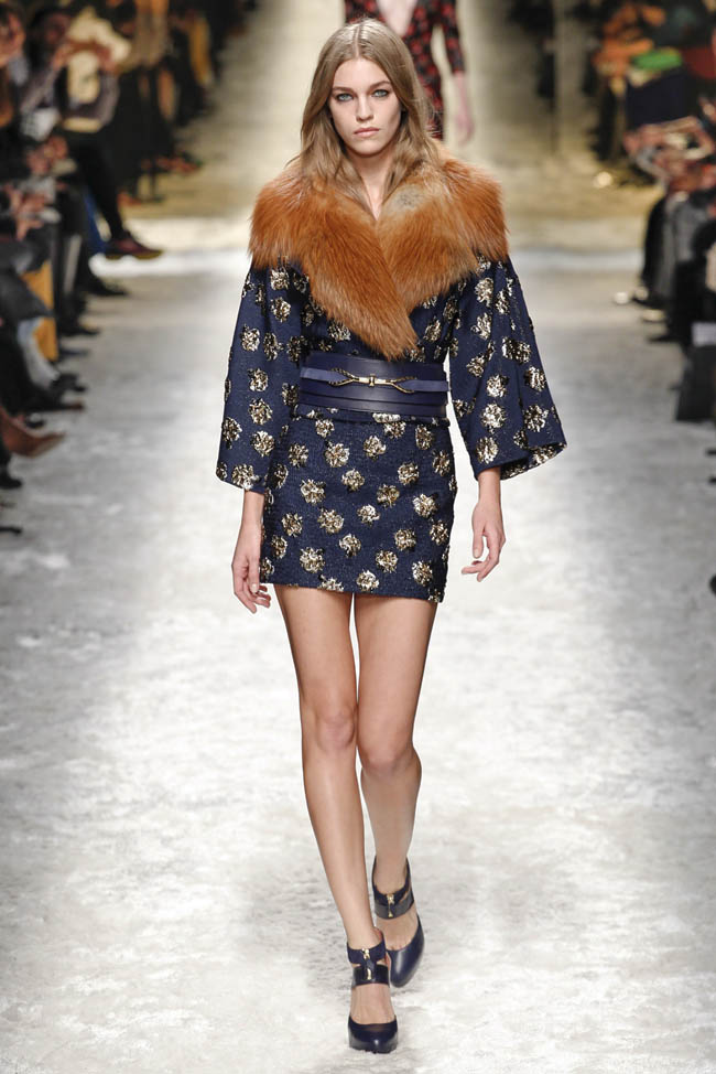 WTFSG-blumarine-fw-milan-fashion-week-12