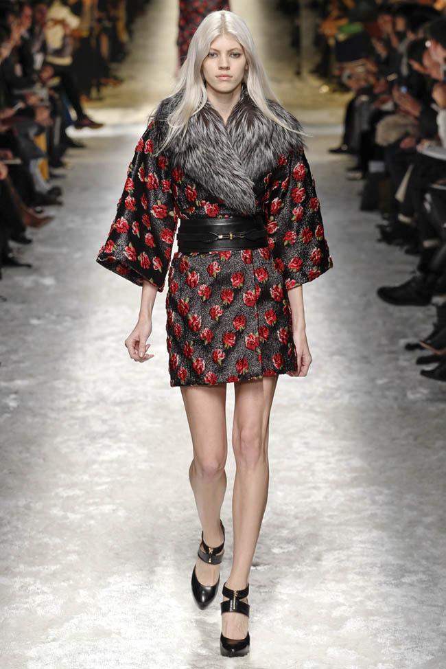 WTFSG-blumarine-fw-milan-fashion-week-14