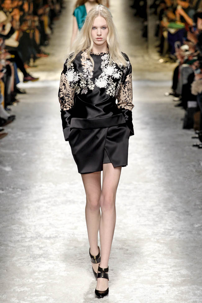 WTFSG-blumarine-fw-milan-fashion-week-22