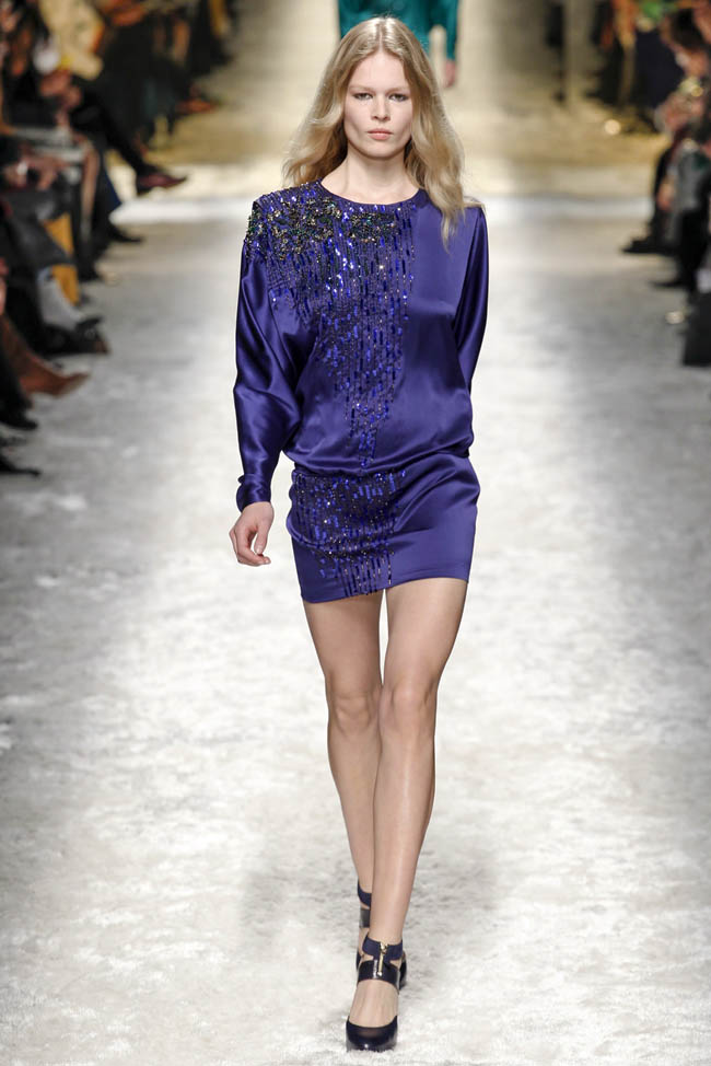 WTFSG-blumarine-fw-milan-fashion-week-23