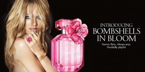 WTFSG-candice-swanepoel-victorias-secret-bombshells-bloom-fragrance