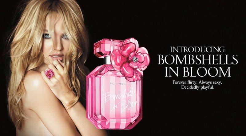 WTFSG-candice-swanepoel-victorias-secret-bombshells-bloom-fragrance