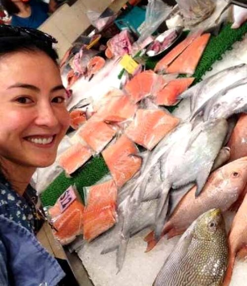 WTFSG-cecilia-cheung-singapore-supermarket