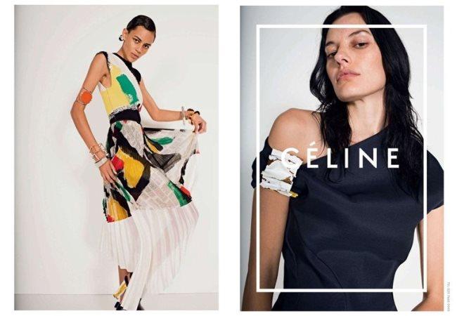 WTFSG-celine-spring-2014-6