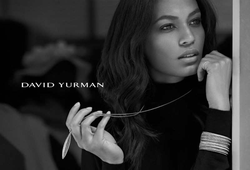 WTFSG-david-yurman-fall-2011-1