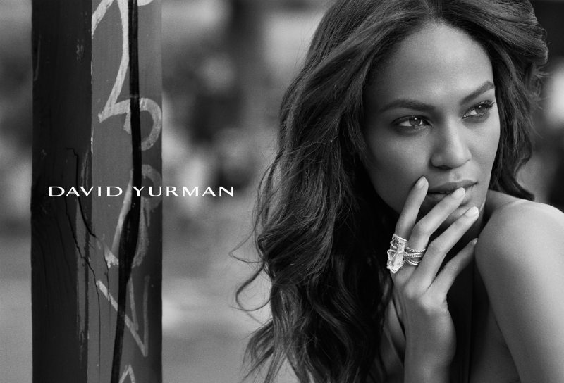 WTFSG-david-yurman-fall-2011-10