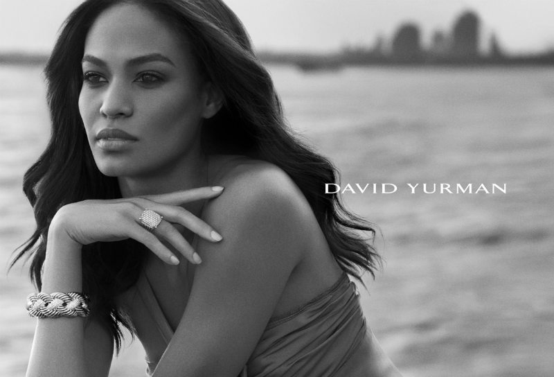 WTFSG-david-yurman-fall-2011-11