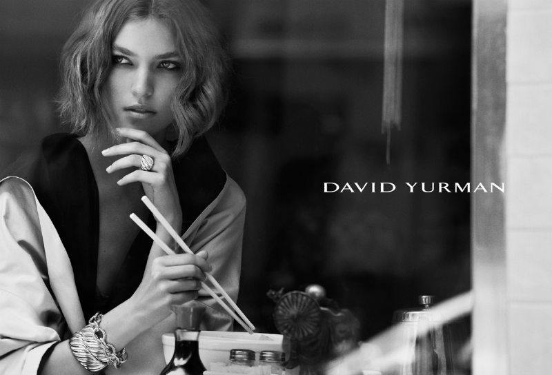 WTFSG-david-yurman-fall-2011-12