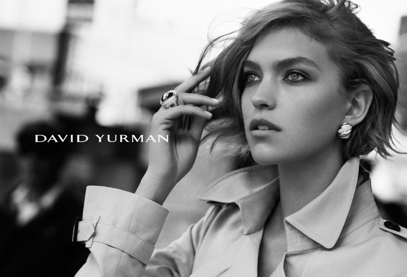 WTFSG-david-yurman-fall-2011-13
