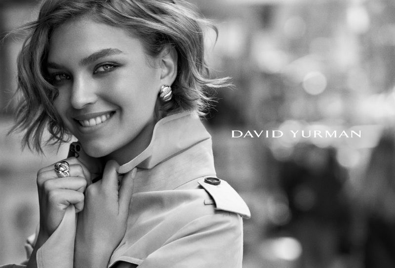WTFSG-david-yurman-fall-2011-14
