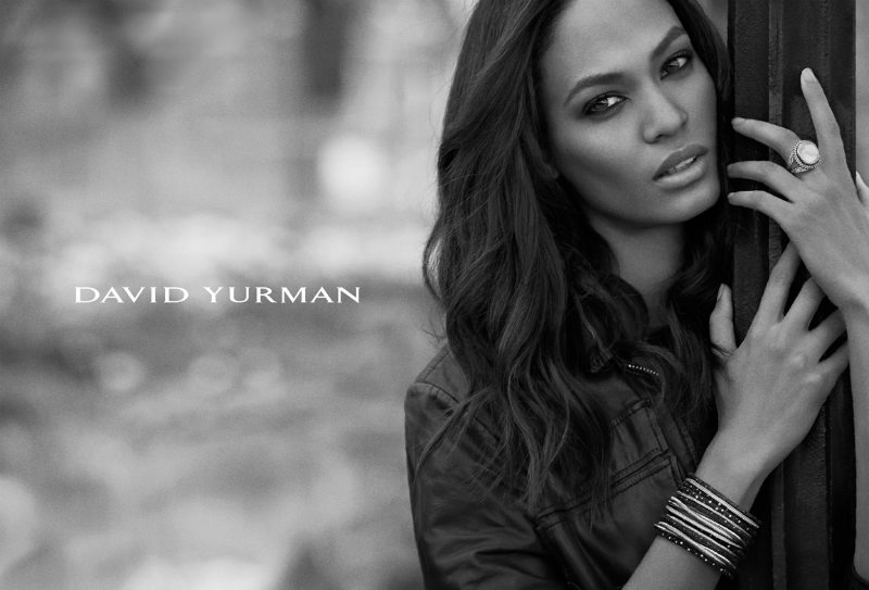WTFSG-david-yurman-fall-2011-2