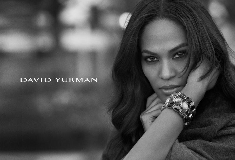 WTFSG-david-yurman-fall-2011-3