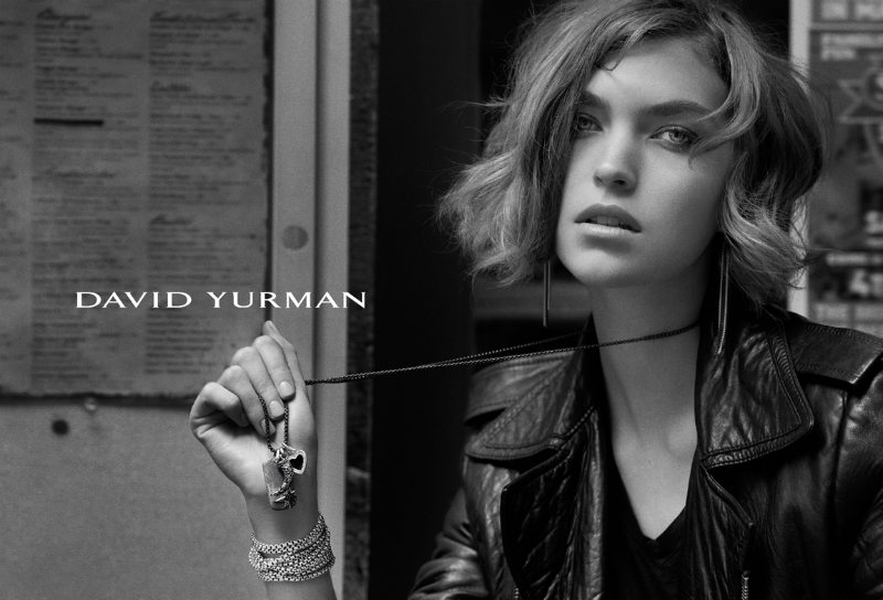 WTFSG-david-yurman-fall-2011-4