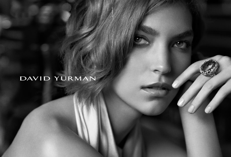 WTFSG-david-yurman-fall-2011-5
