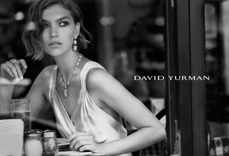 WTFSG-david-yurman-fall-2011-6