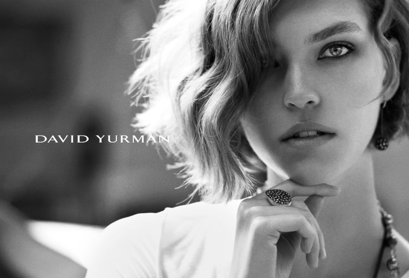 WTFSG-david-yurman-fall-2011-7
