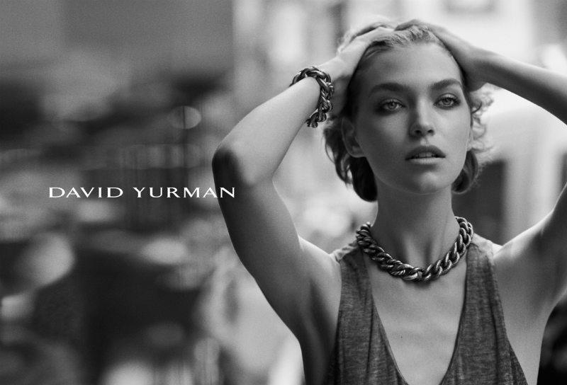 WTFSG-david-yurman-fall-2011-8