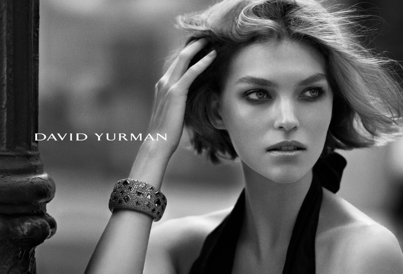 WTFSG-david-yurman-fall-2011-9