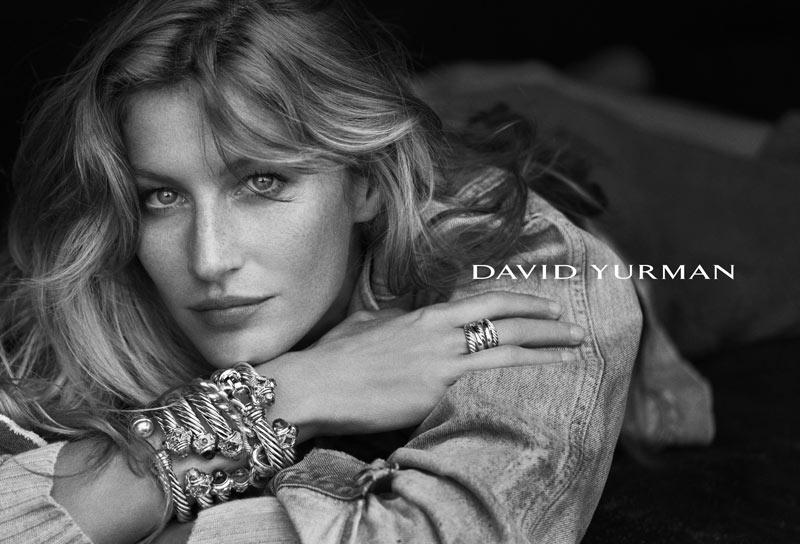 WTFSG-david-yurman-fall-2012-1