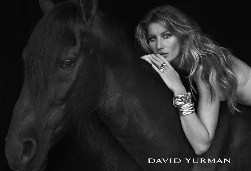 WTFSG-david-yurman-fall-2012-2