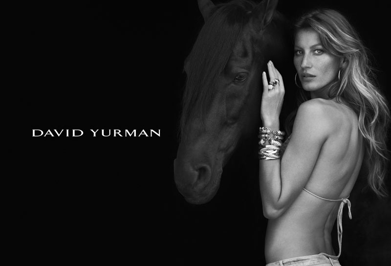 WTFSG-david-yurman-fall-2012-3