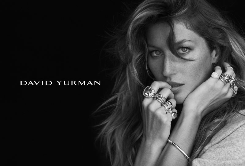WTFSG-david-yurman-fall-2012-4