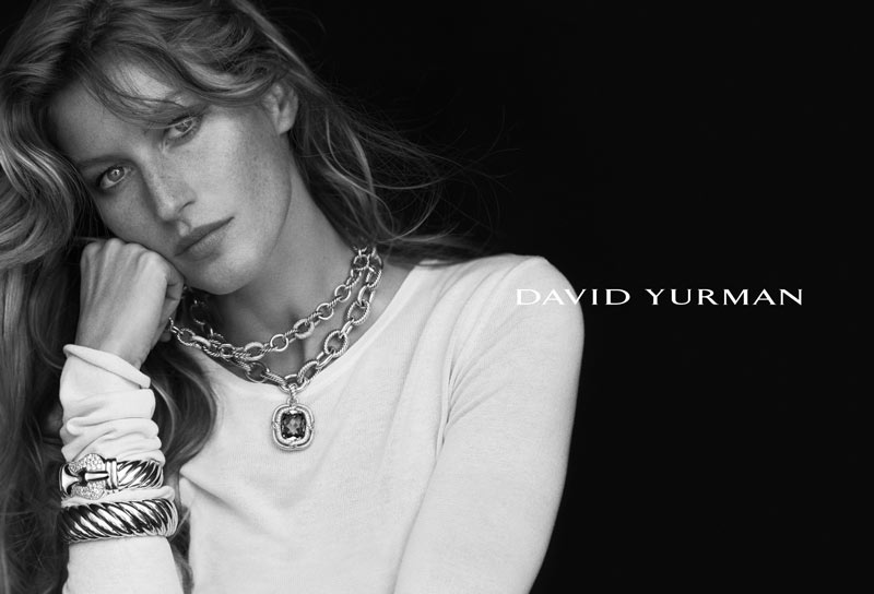 WTFSG-david-yurman-fall-2012-5