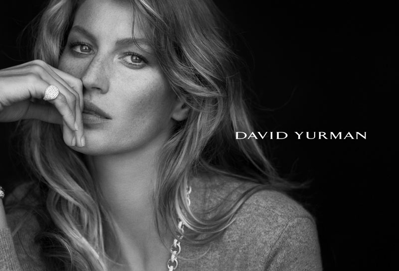WTFSG-david-yurman-fall-2012-6