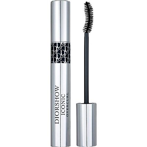 WTFSG-dior-iconic-overcurl-mascara-product