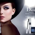 Dior's New Iconic Overcurl Mascara