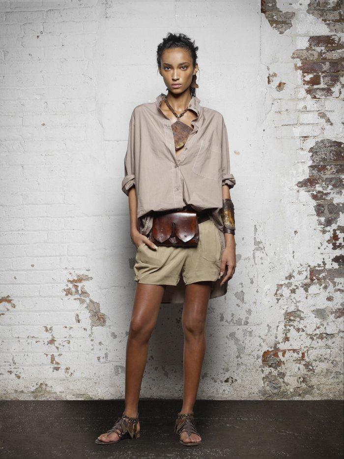 WTFSG-donna-karan-casual-luxe-spring-2012-10
