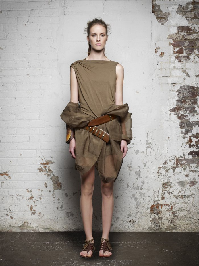 WTFSG-donna-karan-casual-luxe-spring-2012-11