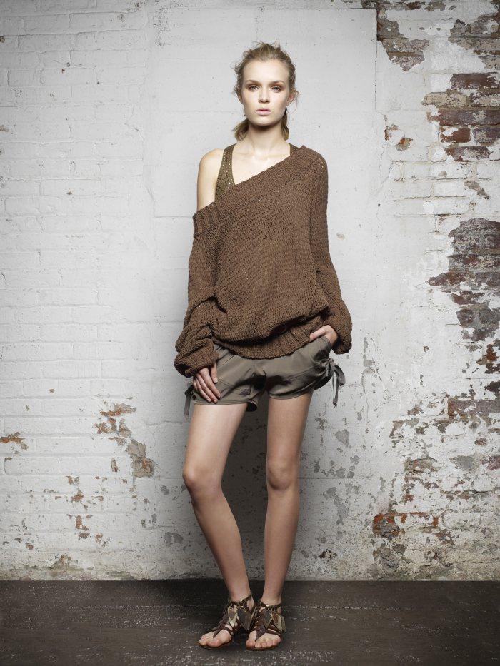 WTFSG-donna-karan-casual-luxe-spring-2012-12