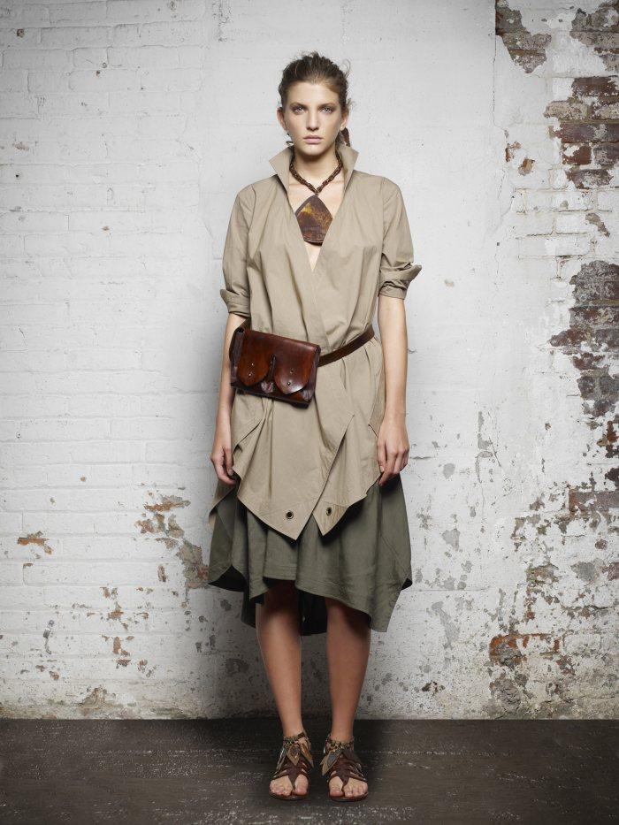 WTFSG-donna-karan-casual-luxe-spring-2012-13