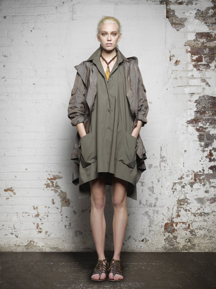 WTFSG-donna-karan-casual-luxe-spring-2012-14