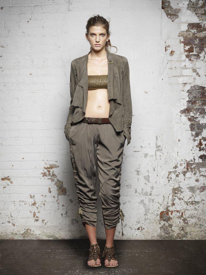WTFSG-donna-karan-casual-luxe-spring-2012-15