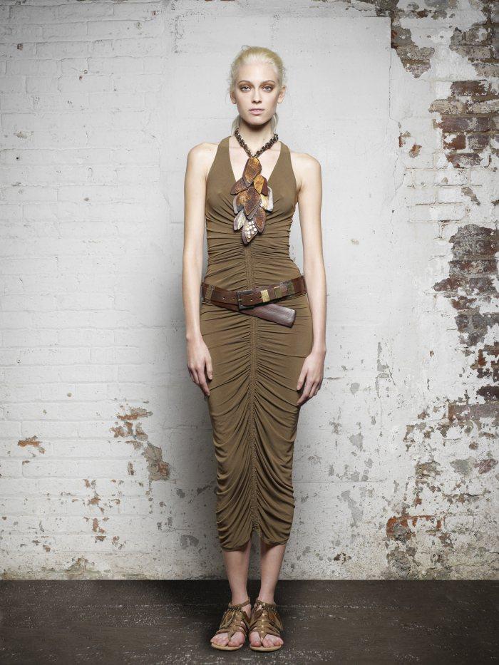 WTFSG-donna-karan-casual-luxe-spring-2012-16