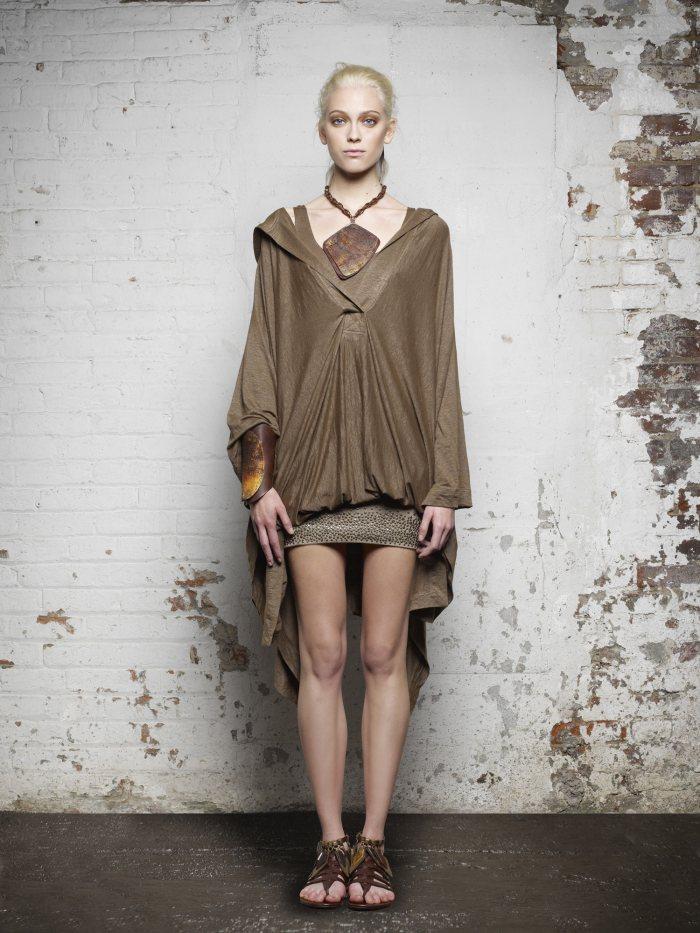 WTFSG-donna-karan-casual-luxe-spring-2012-17