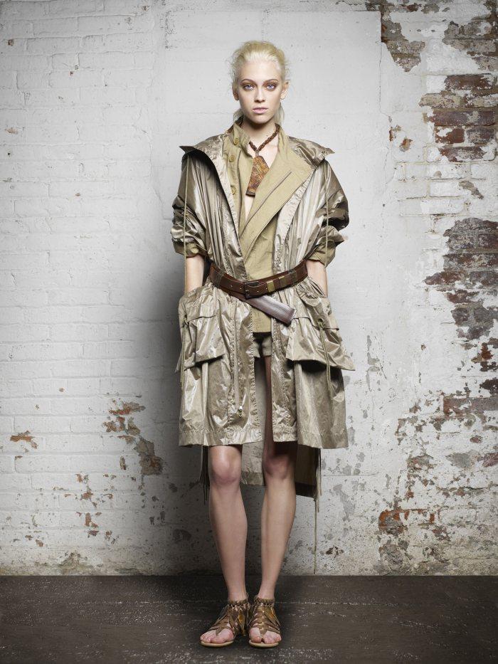 WTFSG-donna-karan-casual-luxe-spring-2012-2