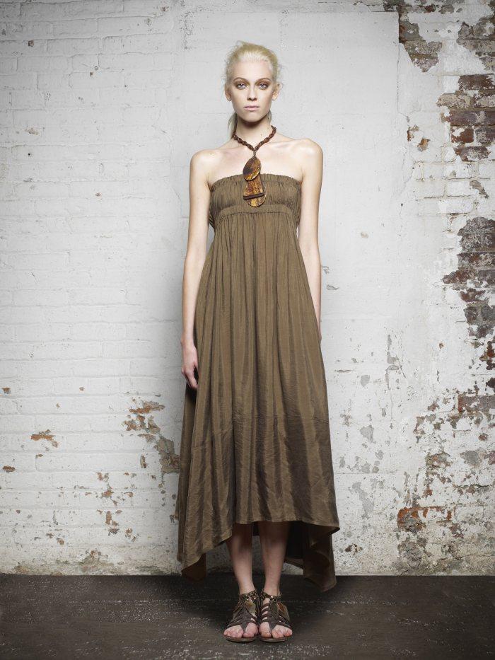 WTFSG-donna-karan-casual-luxe-spring-2012-21