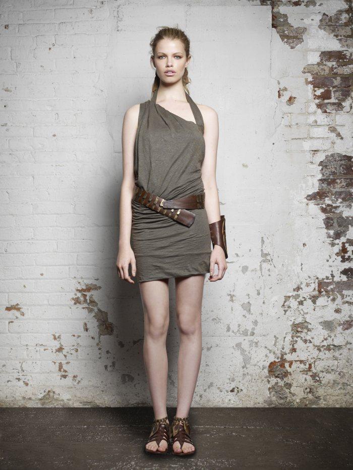WTFSG-donna-karan-casual-luxe-spring-2012-3