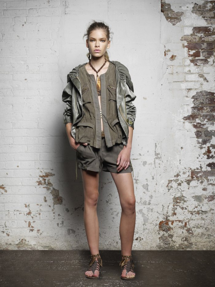 WTFSG-donna-karan-casual-luxe-spring-2012-4