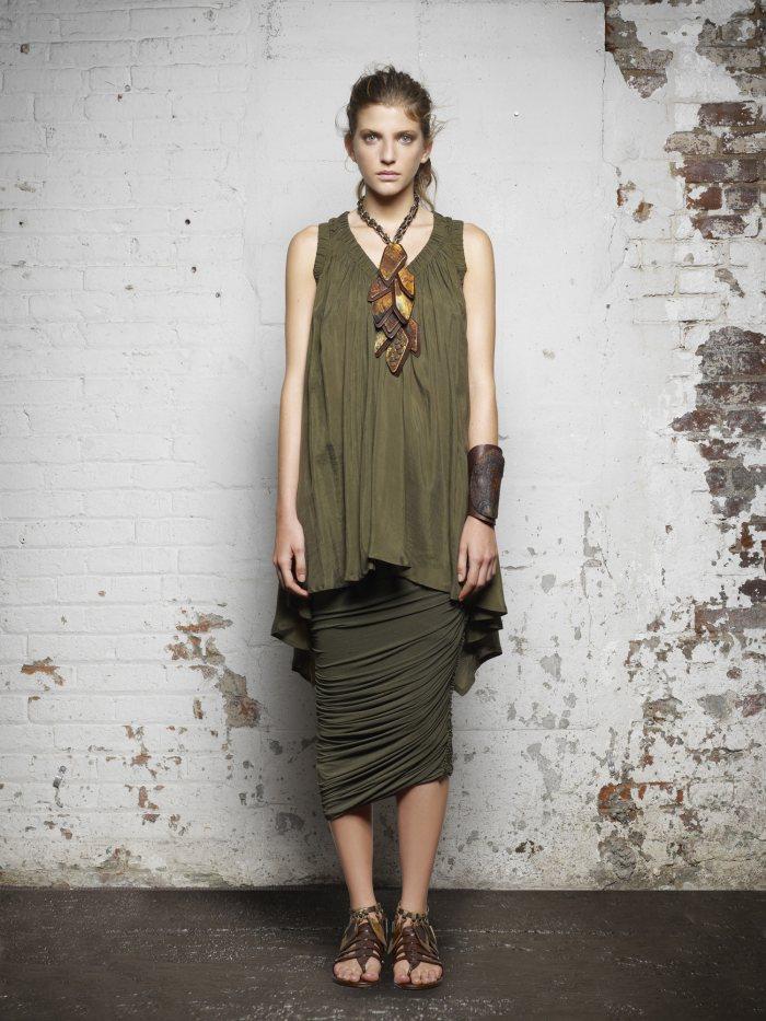 WTFSG-donna-karan-casual-luxe-spring-2012-7
