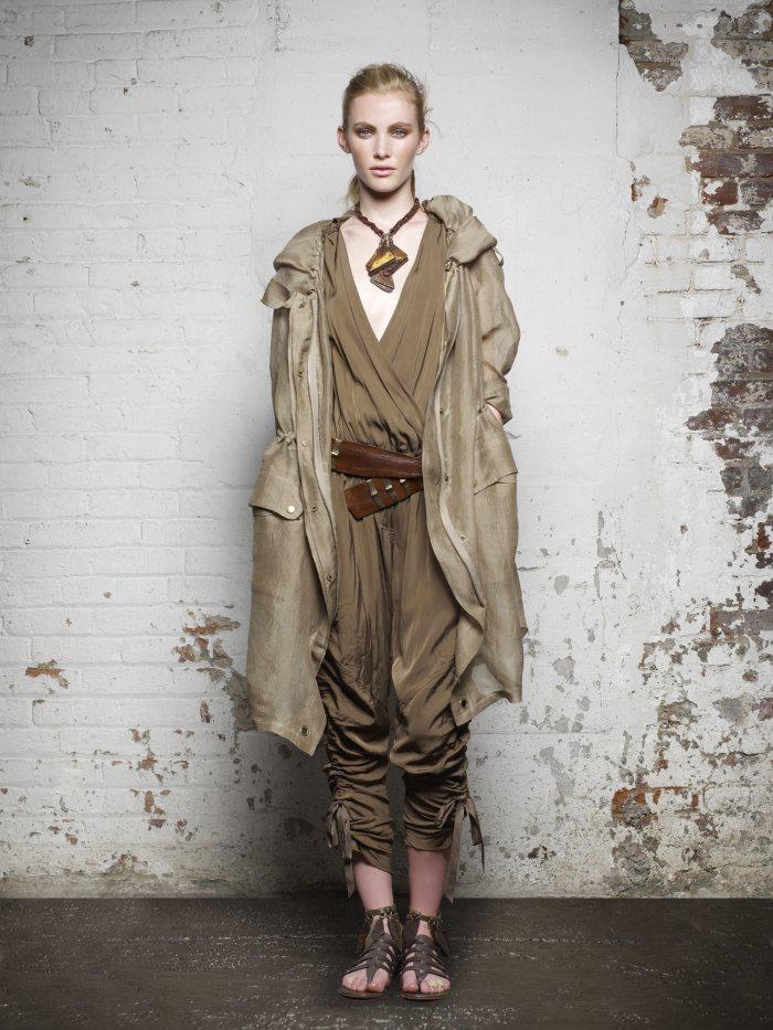 WTFSG-donna-karan-casual-luxe-spring-2012-8
