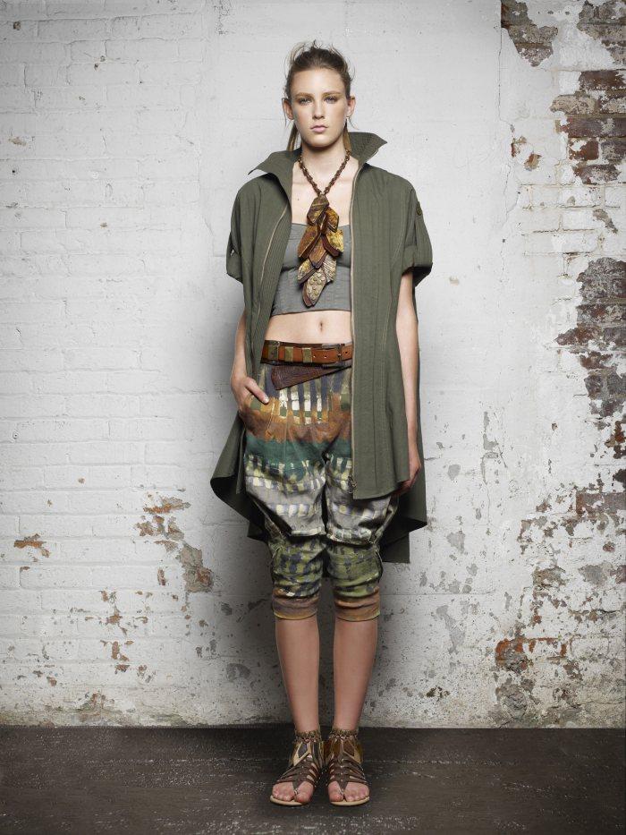 WTFSG-donna-karan-casual-luxe-spring-2012-9