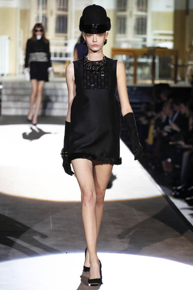 WTFSG-dsquared-fw-milan-fashion-week-2014-10