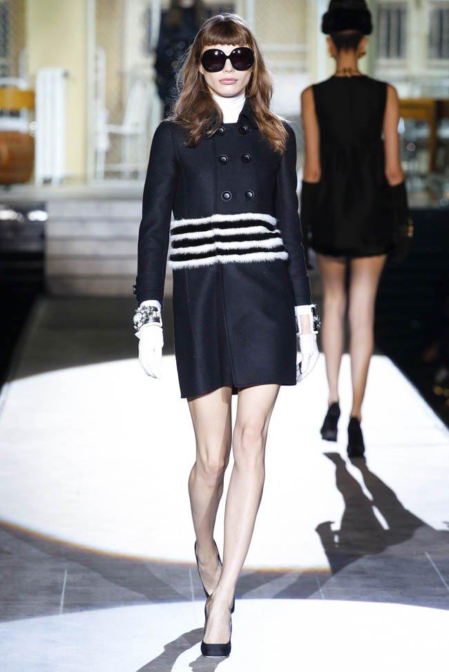 WTFSG-dsquared-fw-milan-fashion-week-2014-11
