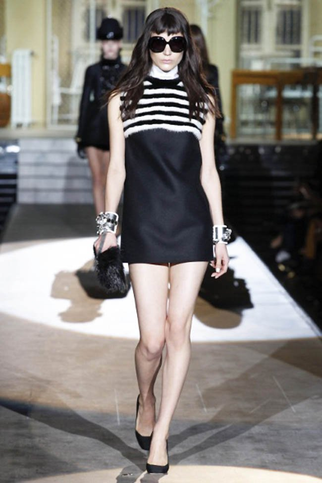WTFSG-dsquared-fw-milan-fashion-week-2014-12