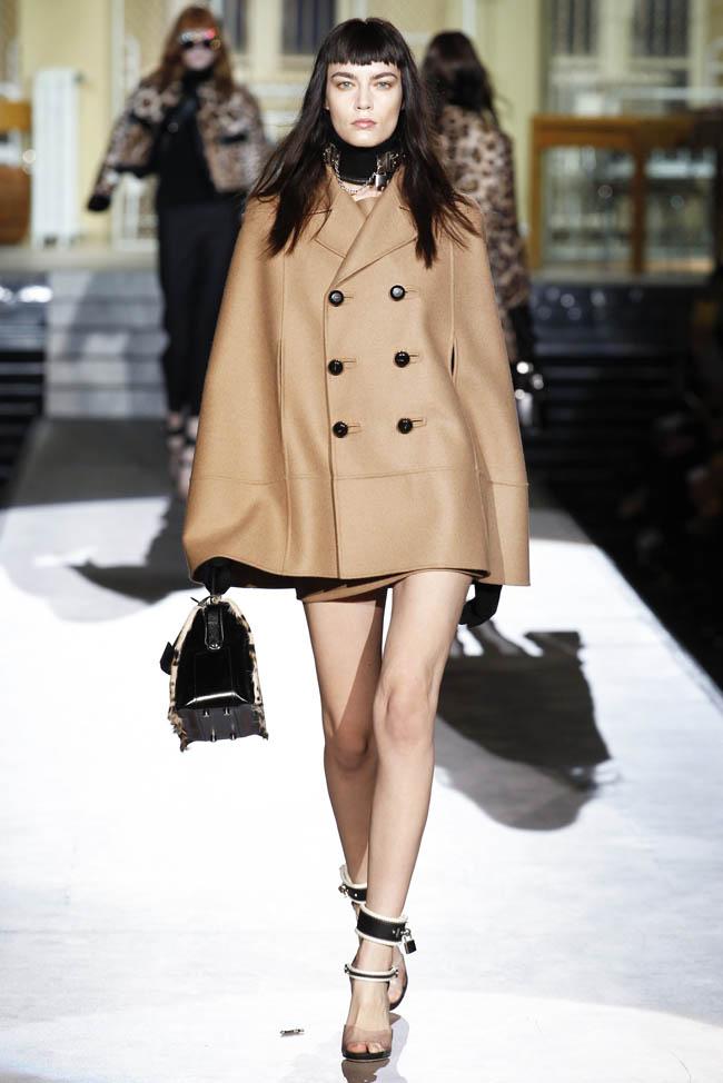 WTFSG-dsquared-fw-milan-fashion-week-2014-15